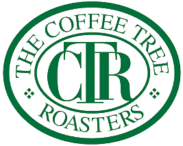 Coffee_Tree_Roasters_Large_Blume_2.png