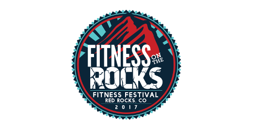 Fitness-Rocks-Blume