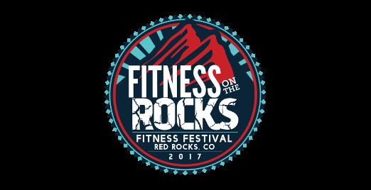 Copy of Fitness-Rocks-Blume