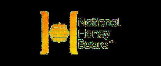 National_Honey_Board.png