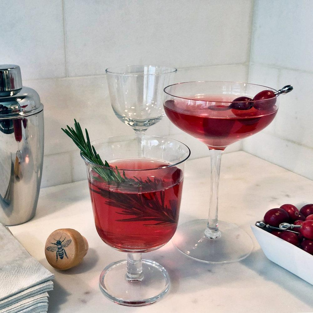 november cocktail.jpg