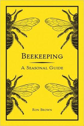 BeekeepingRonBrown.jpg