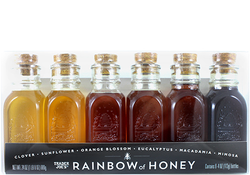 57986-rainbow-of-honey.jpg