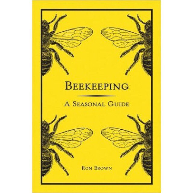 "The holidays are fast approaching, and we have the perfect gift guide sure to inspire! For the beekeeper in your life, Ron Brown's ""Beekeeping: A Seasonal Guide"" is perfect for any beginner or expert; Bee-related stationary is also a favorite here at Blume, we could scroll endlessly through the options from @etsy! For more inspiration, and links to these gifts, check out our #BlumeBuzz, link in bio."