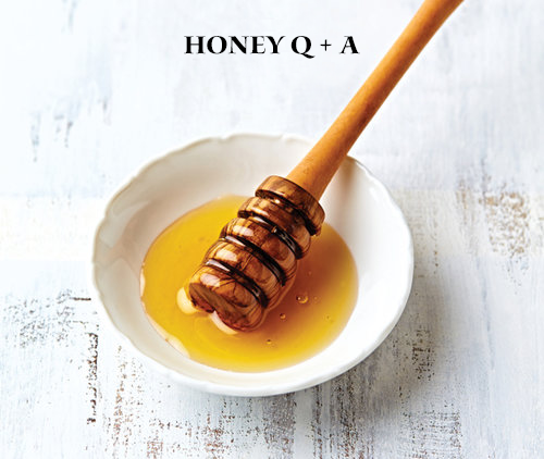 Honey_QA.png