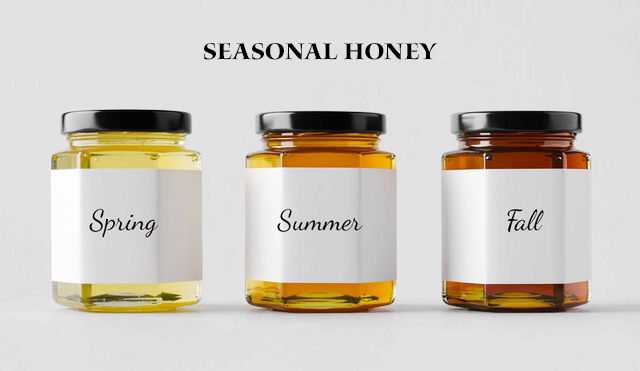 SeasonalHoney.png
