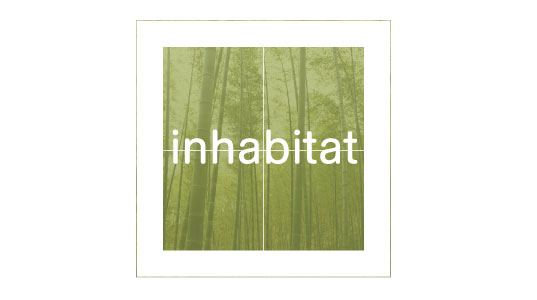 logo- inhabitat.jpg