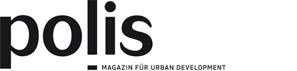 logo - polis.png