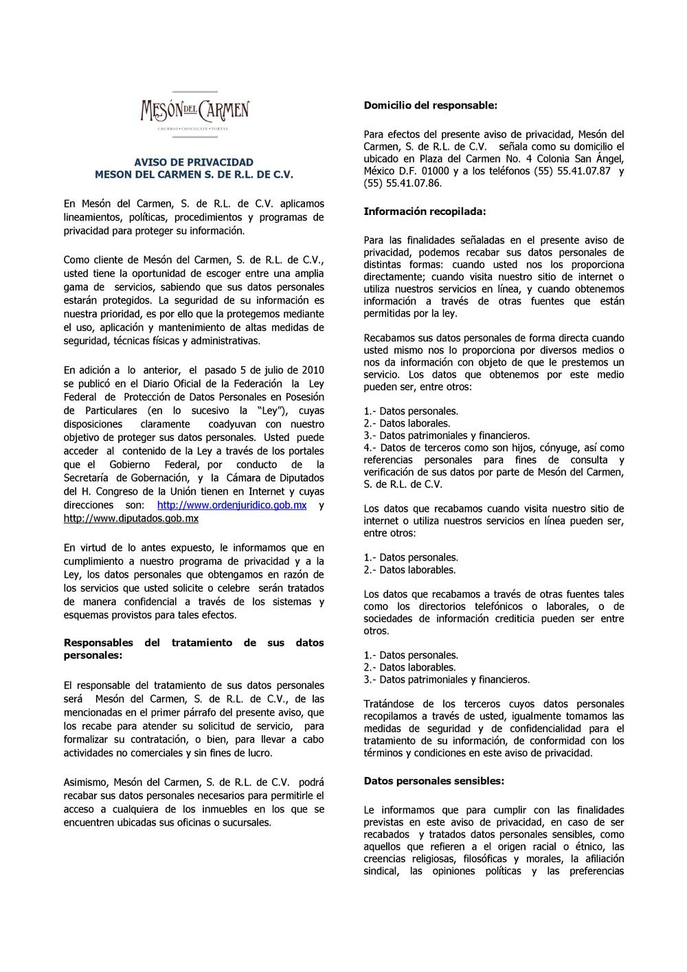 AVISO_DE_PRIVACIDAD001.jpg