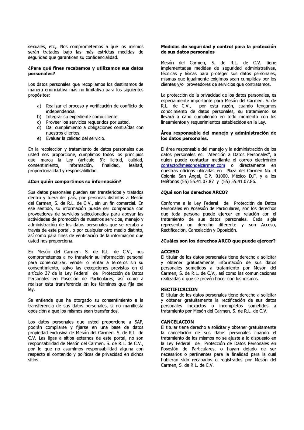 AVISO_DE_PRIVACIDAD02.jpg