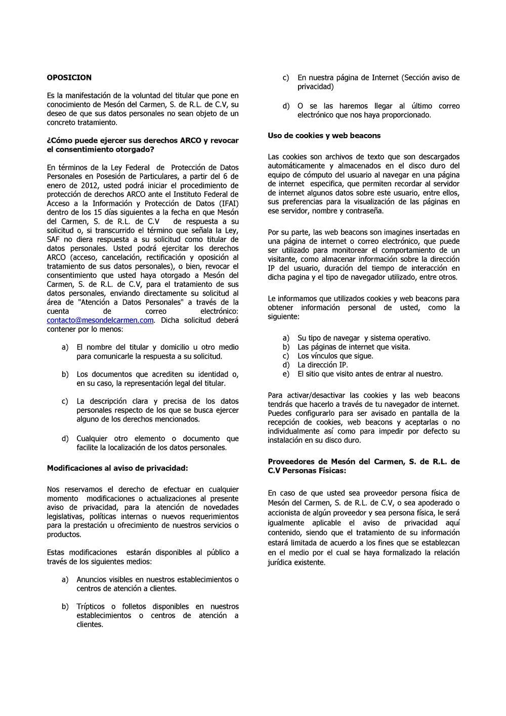 AVISO_DE_PRIVACIDAD03.jpg