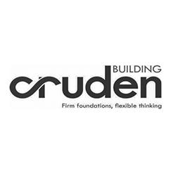 Cruden-Logo.jpg