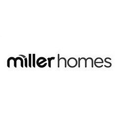 miller-homes.jpg