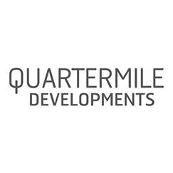 Quartermile-Logo-.jpg