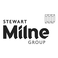 Stewart-Milne-Logo.jpg