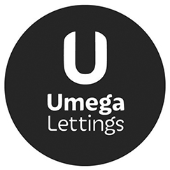 Umega-Lettings.jpg