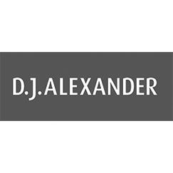 DJ-Alexander-Logo.jpg