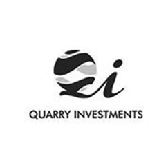 Quarry-Investments.jpg