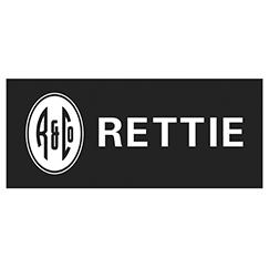 Rettie-Logo.png