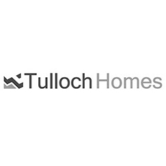 tulloch-homes-Logo.jpg