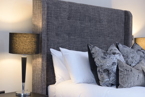 Interior Design - Get some ideas from our designers