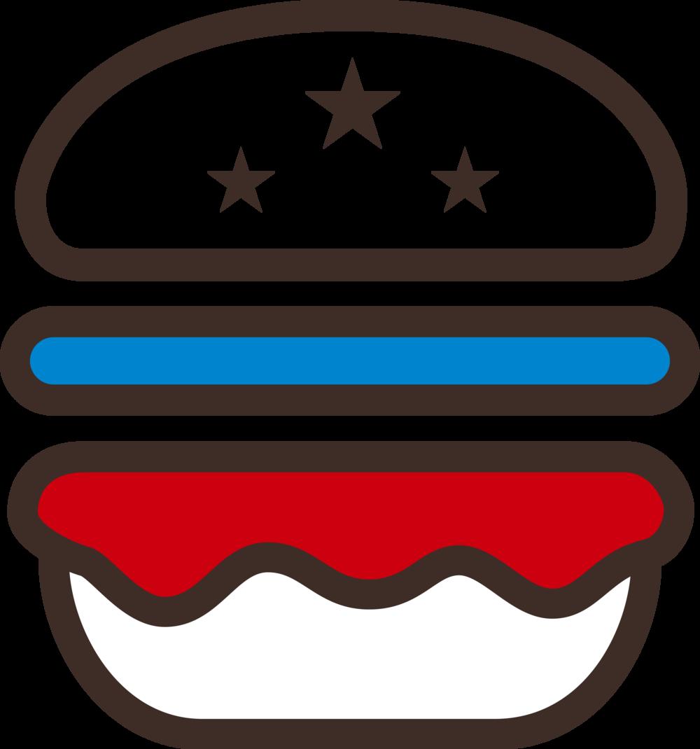 libertine burger.png