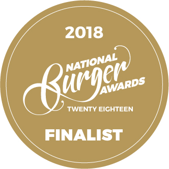 National-Burger-Awards_2018_Finalist.jpg