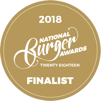 National-Burger-Awards_2018_Finalist.png