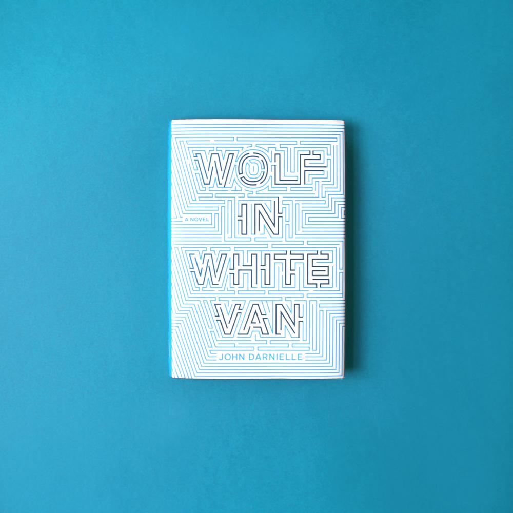 WolfInWhoteVan.jpg