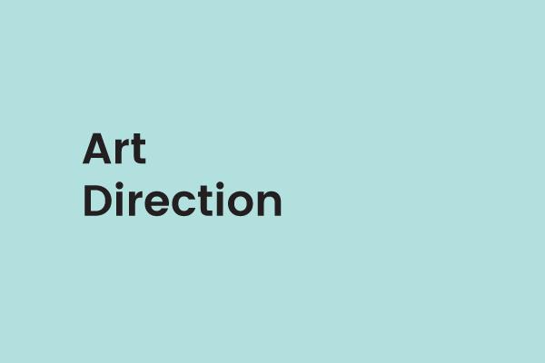 ArtDirection_600x400.jpg