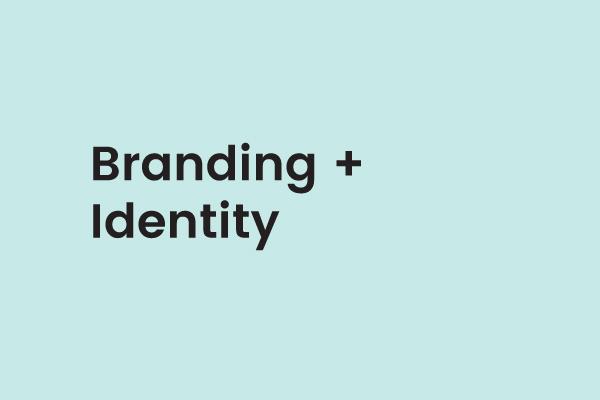 BrandingIdentity_600x400.jpg