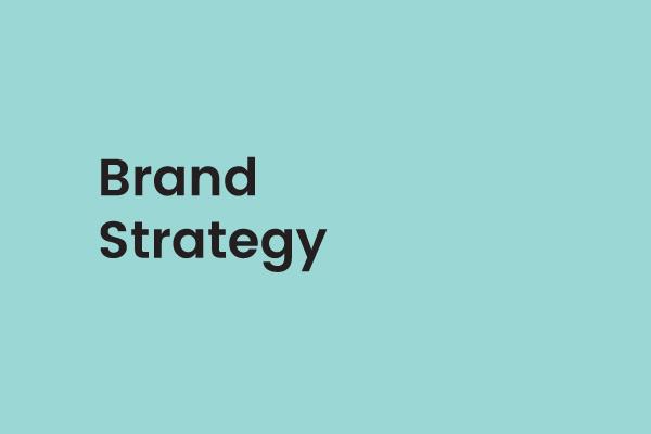 BrandingStrategy_600x400.jpg
