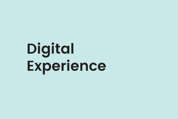 DigitalExperience_600x400.jpg