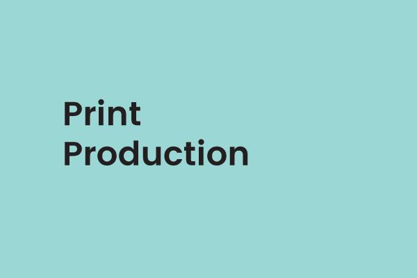 PrintProd_600x400.jpg