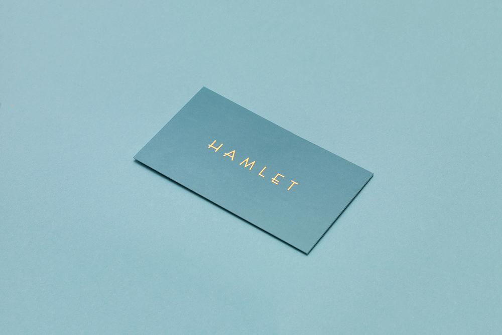 Communal-Hamlet_01-1500x1000.jpg