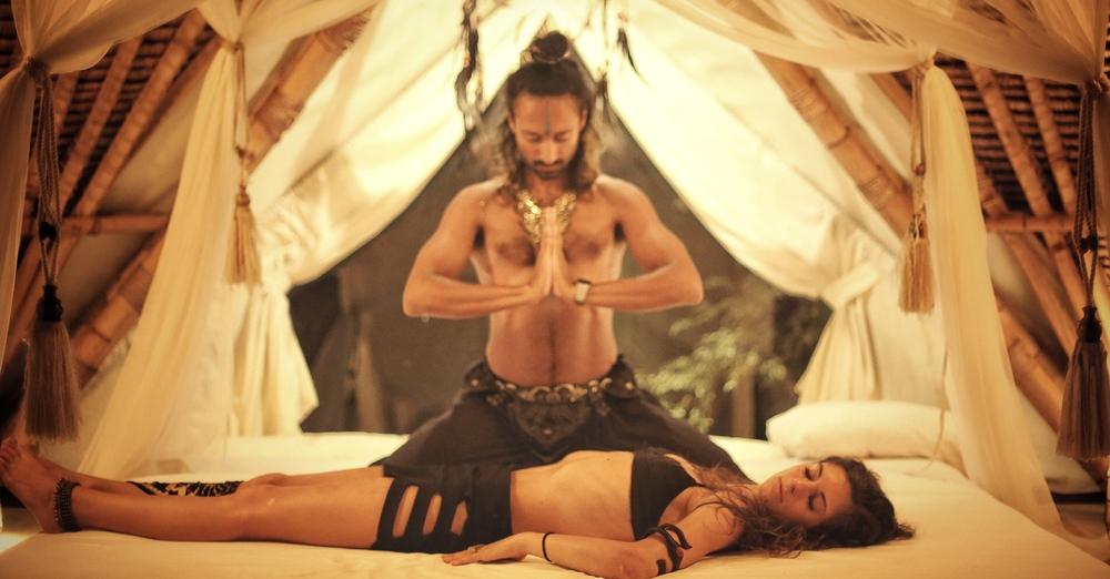 www.sacredsexualawakening.com