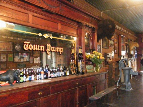 Town Pump Black Mountain NC.jpg