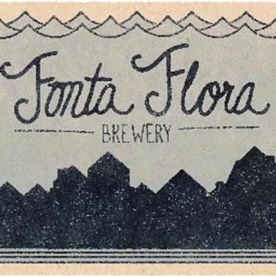 Fonta Flora Morganton, NC.png