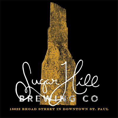 Virginia, St Paul, Sugarhill Brewing Co.png