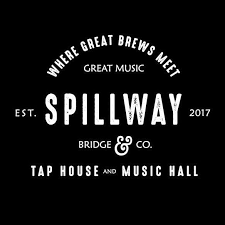 Spillway Bridge & Co.png