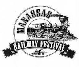 Manassas Railway Festival.jpg