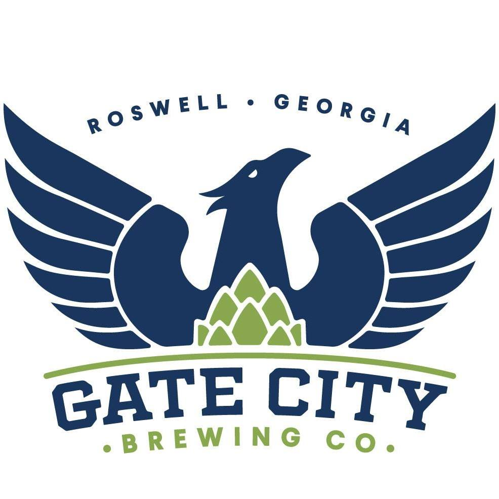 Gate-City-Brewing-Company-Roswell-GA.jpg