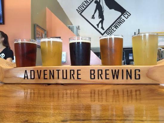 Adventure Brewing Co.jpg