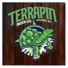 Terrapin Beer Co.jpeg
