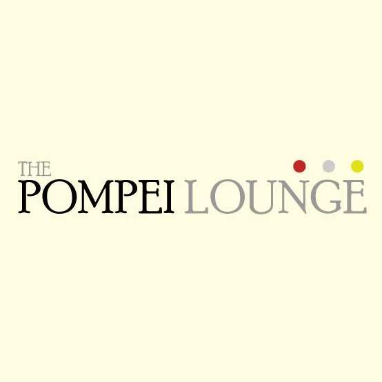 Pompei Lounge.png