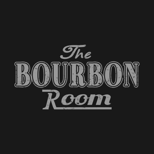 the bourbon room.jpg