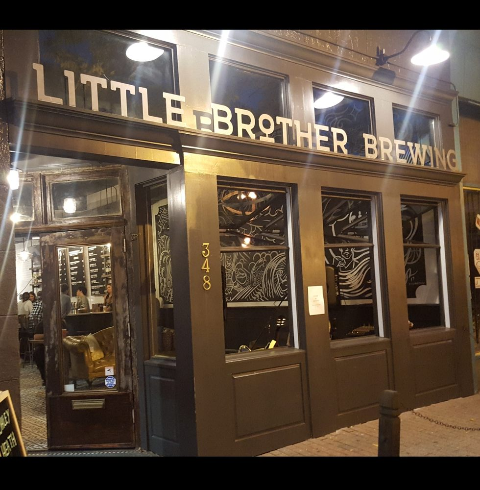 little brother brewing.jpg
