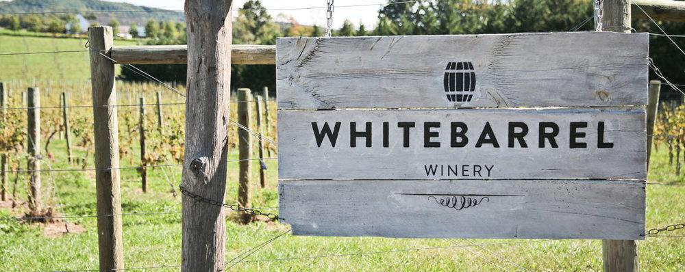 white barrel.jpg