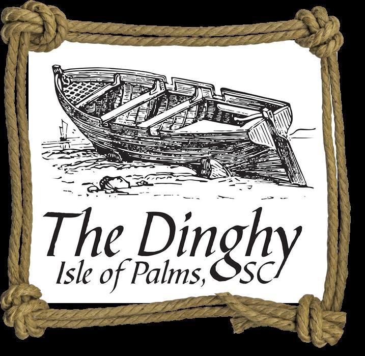 The Dinghy.jpg