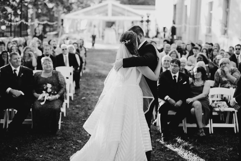 American Swedish Museum wedding by Peach Plum Pear Photo_088.jpg